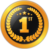 medal_gold