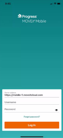 mm2_-_login_page