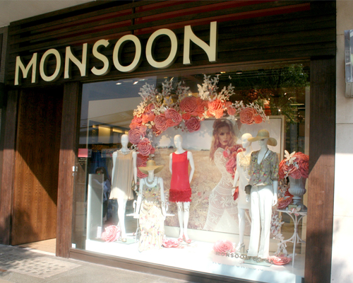 monsoon_featured