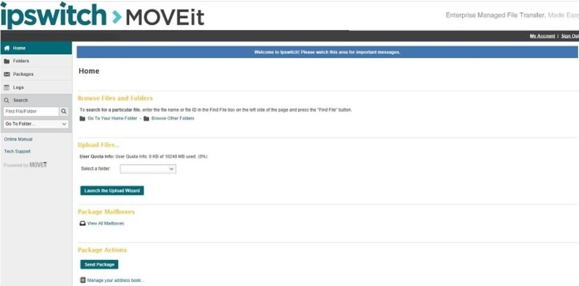 MOVEit-Ad-Hoc-Enter-image