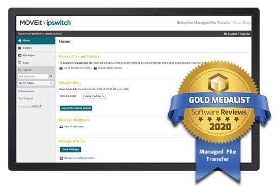 moveit-info-tech-gold