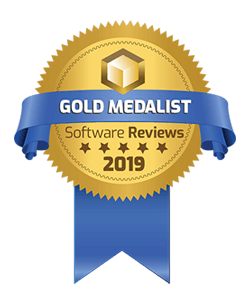 MOVEit_Info-Tech-2019_Gold-Medal
