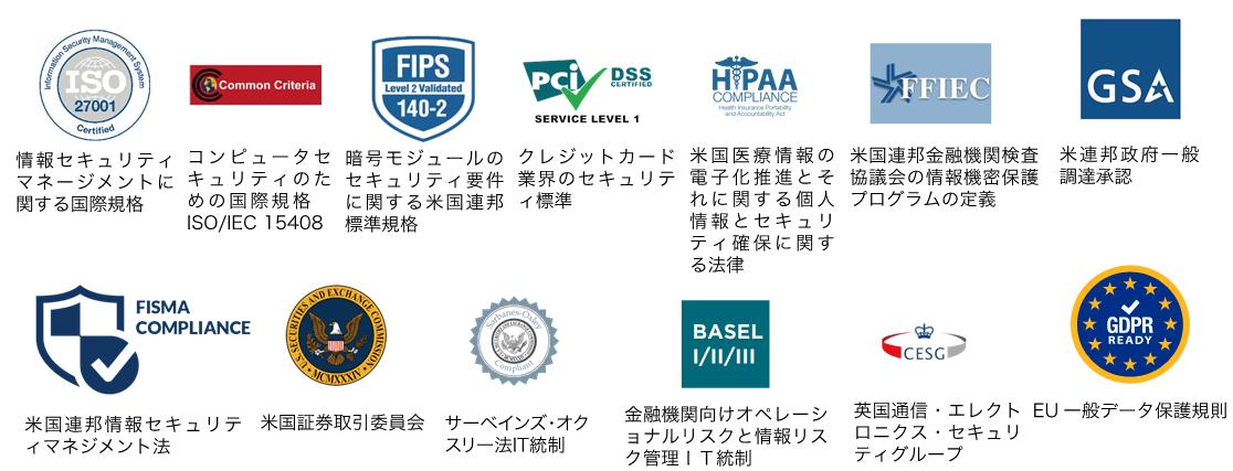 blog-ppap2-fig01