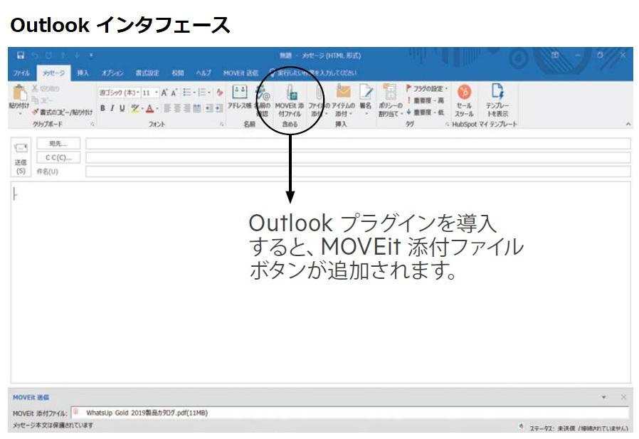 WP-PPAP-Alternative-web-interface-outlook