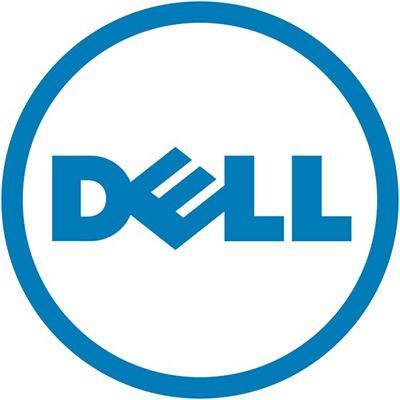 Dekk Logo