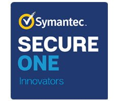 Symantec Secure One