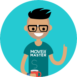 move-it-masters