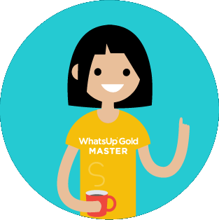 wug-master