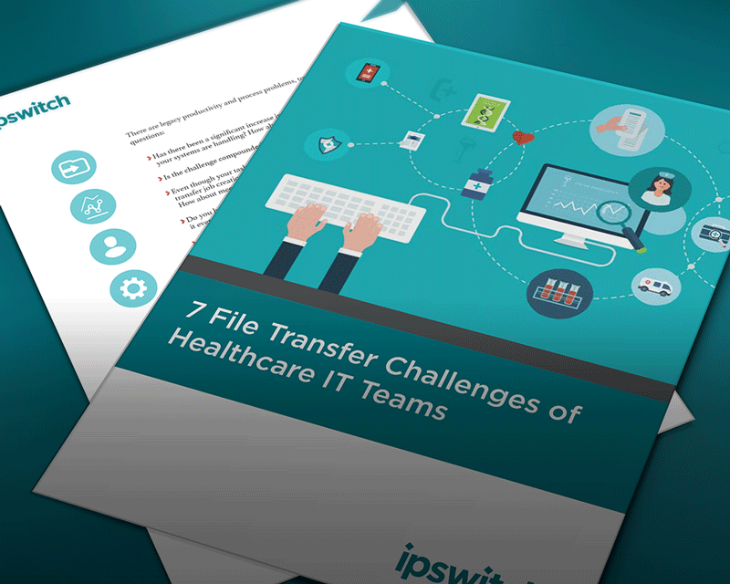 7-healthcare-challenges-featured
