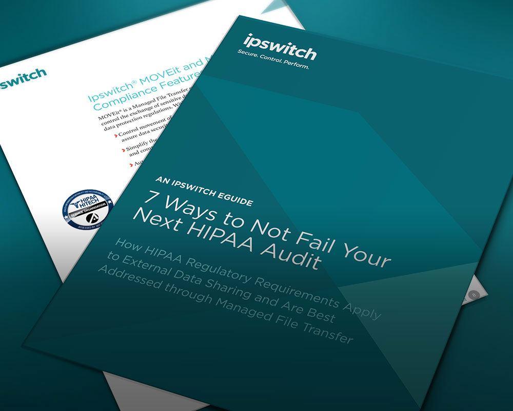 7-ways-not-to-fail-hipaa-audit-featured