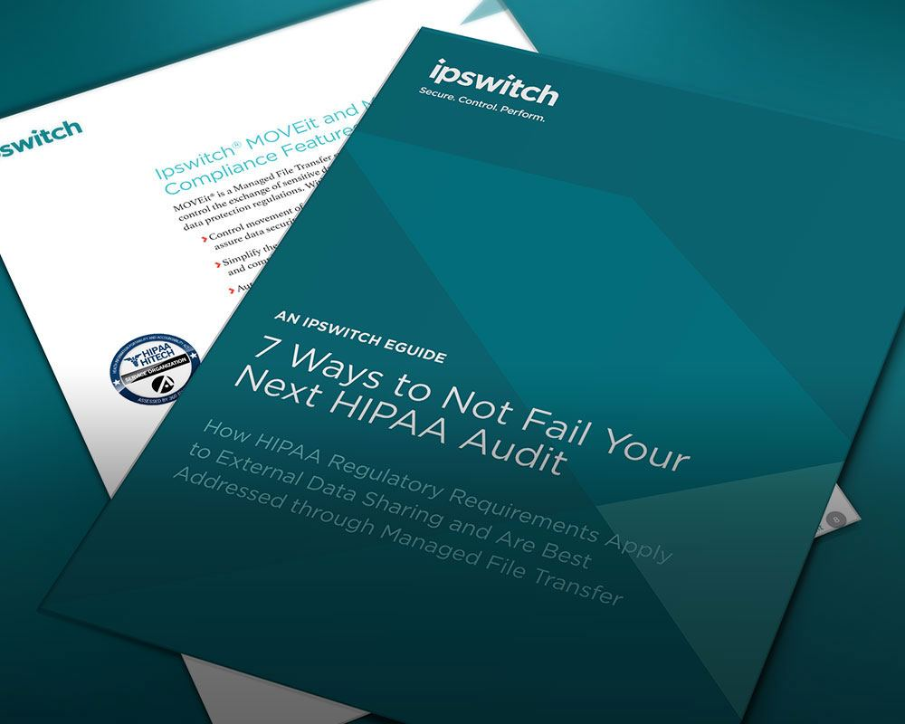 7-ways-not-to-fail-hipaa-audit-featured