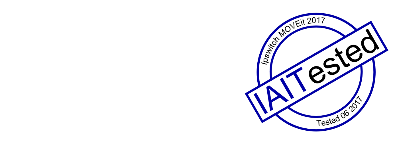 Logo_IAIT-hero