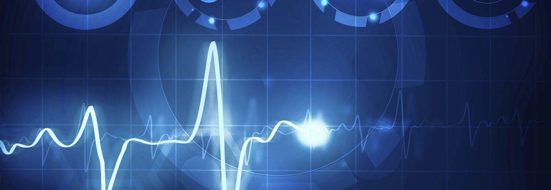 best-practices-healthcare