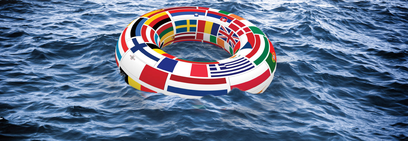european-union-safe-harbor
