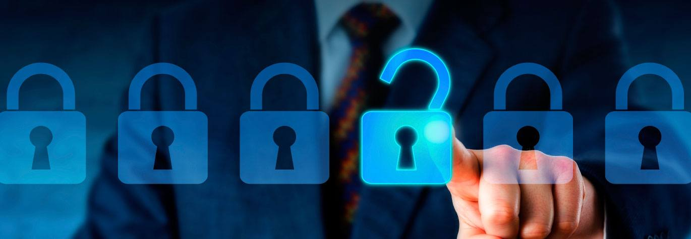 security-and-compliance-framework