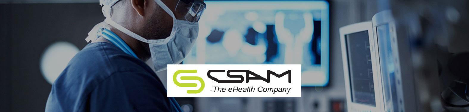CS-NM-CSAM-hero