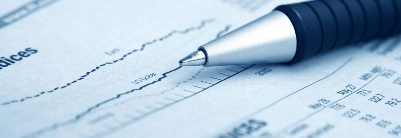 lending-tools