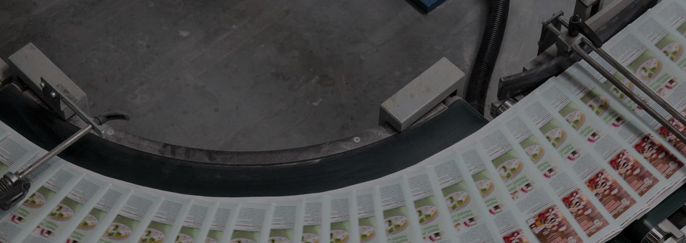 Neue-Zeitung