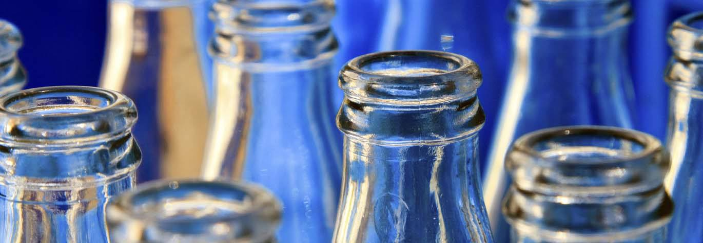 saudi-glass_1