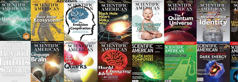 scientific-american