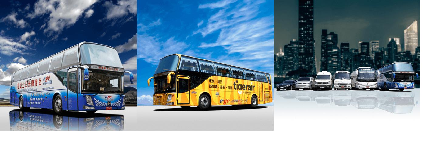 transportation-ego-bus