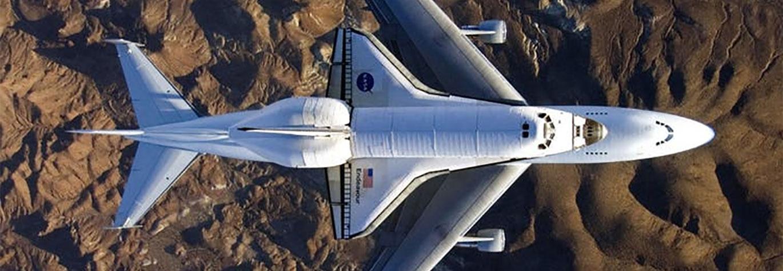 aerospace-banner