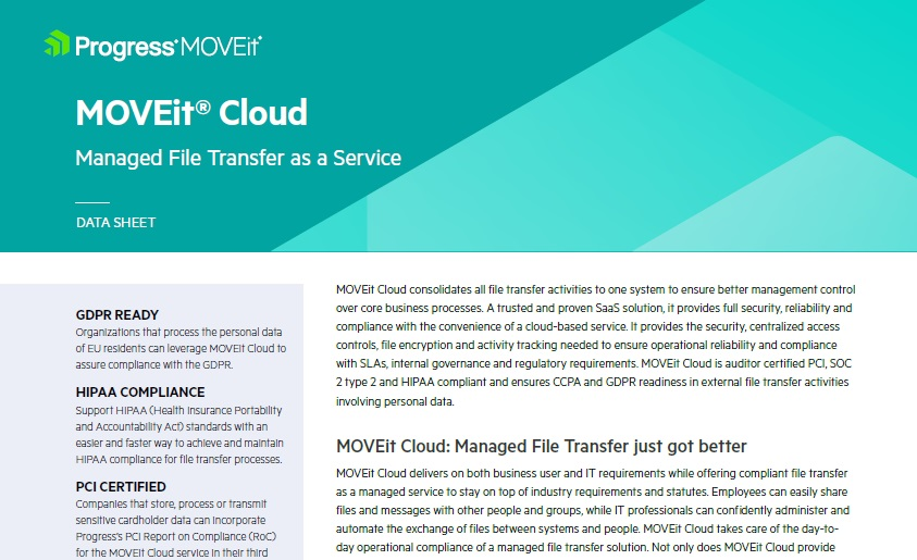 moveit-cloud-featured