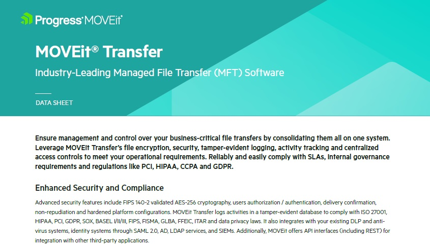 moveit-transfer-featured