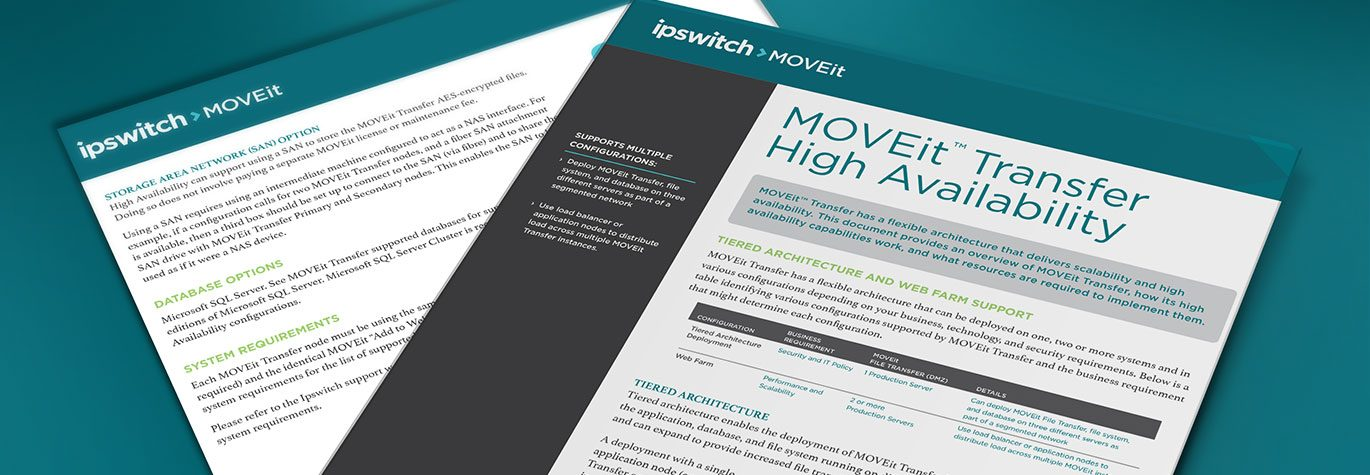 moveit-transfer-high-availability-hero