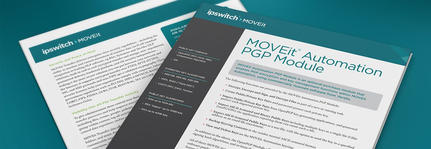 moveit-transfer-pgp