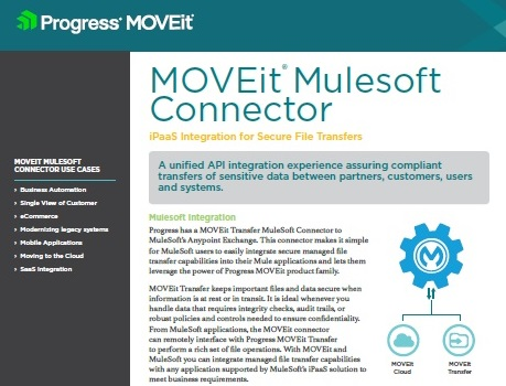 Mulesoft-Connector-featured-EN