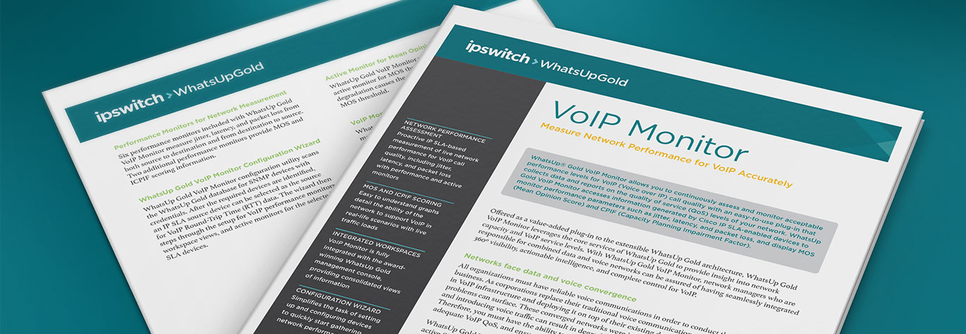 voip-monitor_1