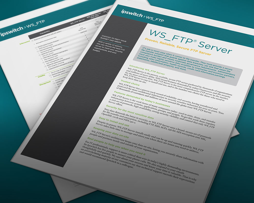 ws_ftp-server-featured