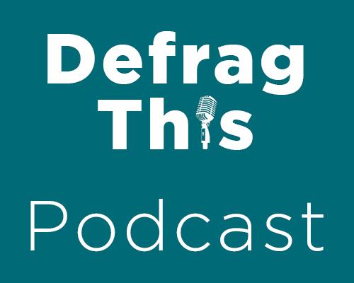 defrag-this-logo-5x4