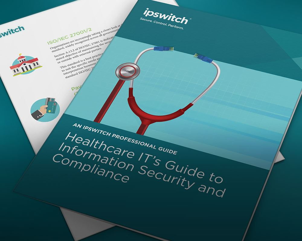 Healthcare-IT-Guide_featured