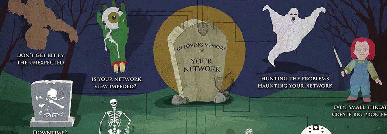 13-network-nightmares-2014