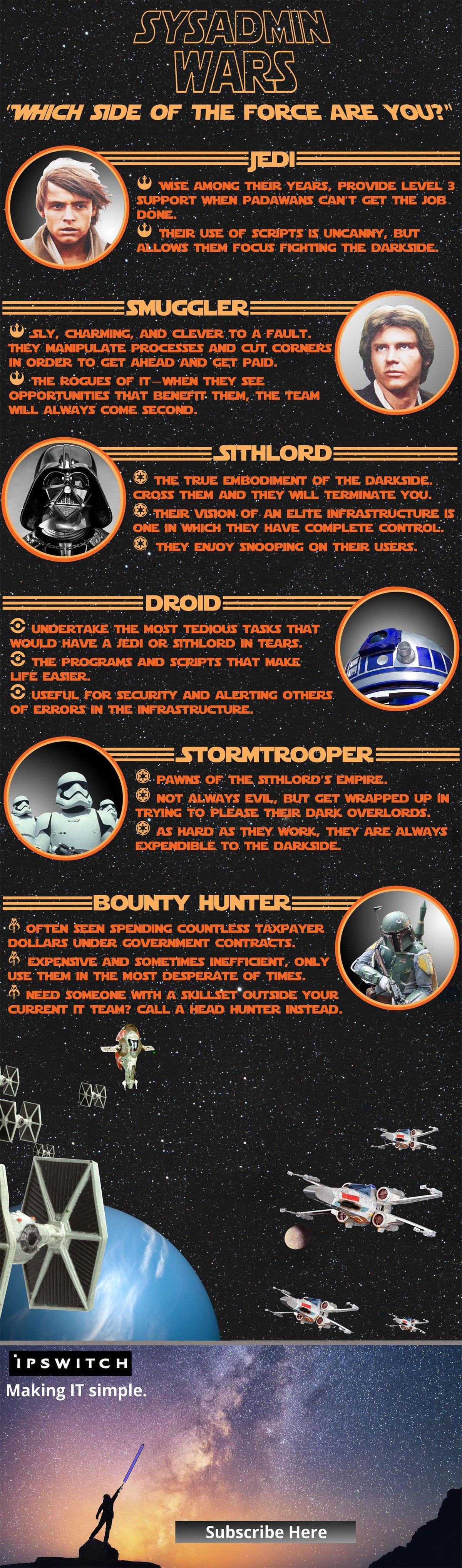 sysadmin-wars-infographic