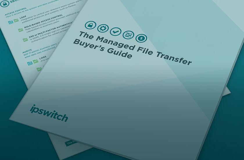MFT-Buyers-Guide