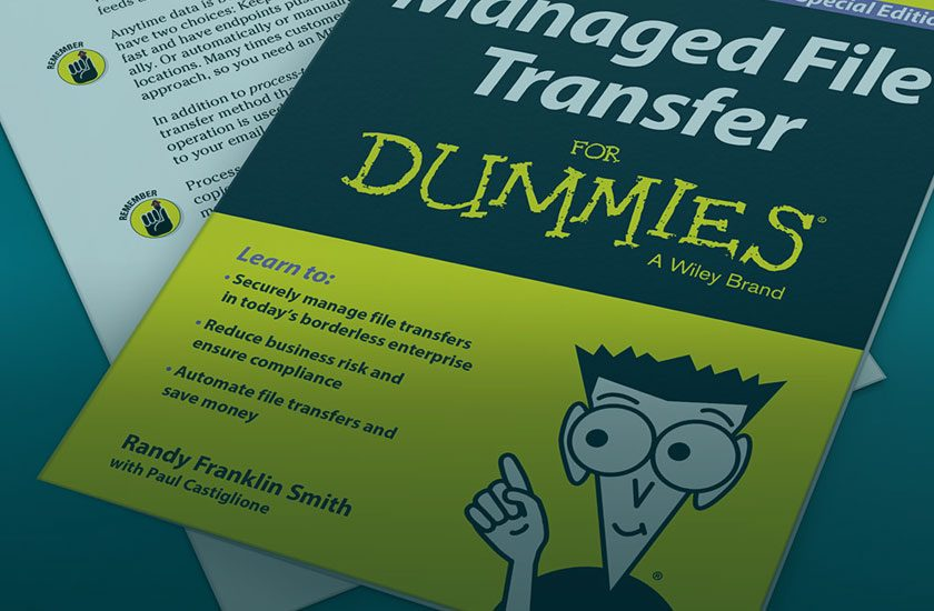 MFT-for-Dummies