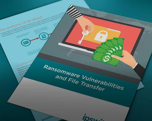 ransomware-featured