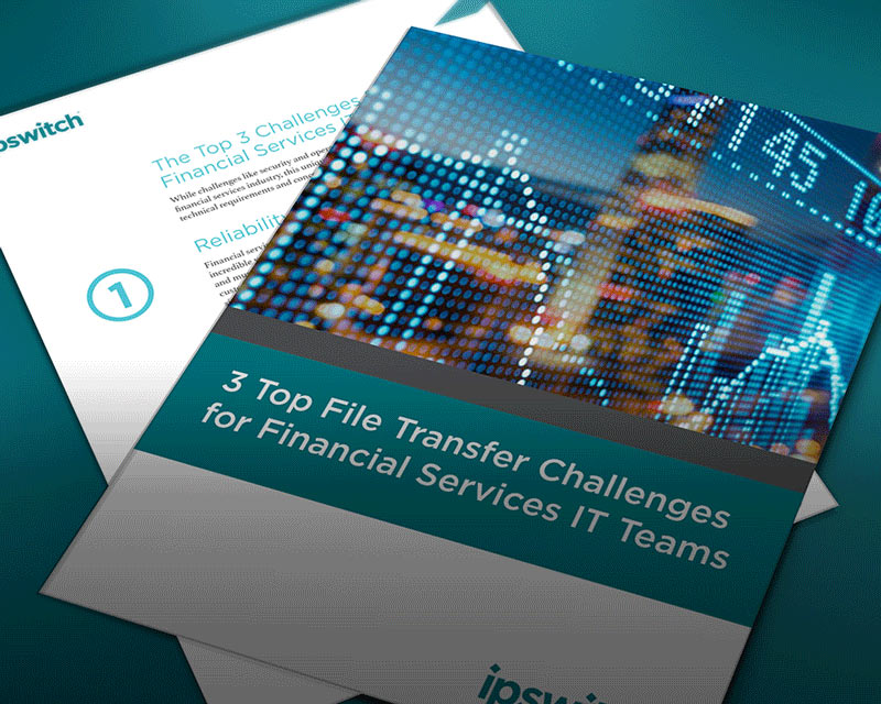 Top-3-Financial-Services-Challenges-featured