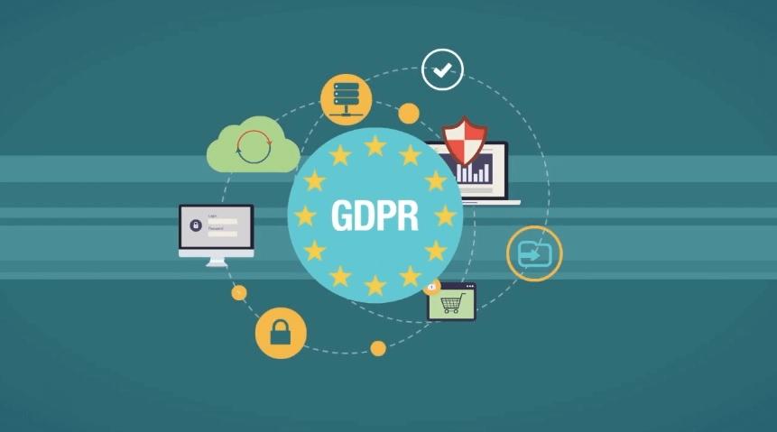 GDPR-video
