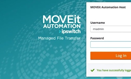 Video-MOVEit-Automation-featured