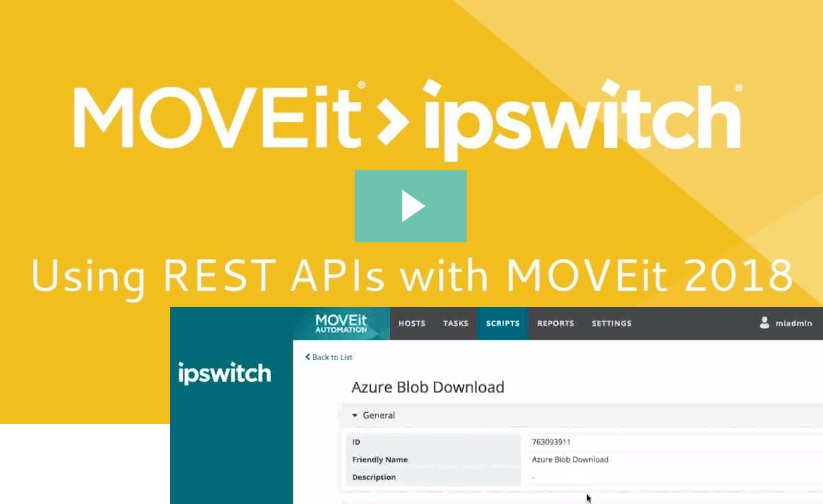 Video-MOVEit-Automation-REST-featured