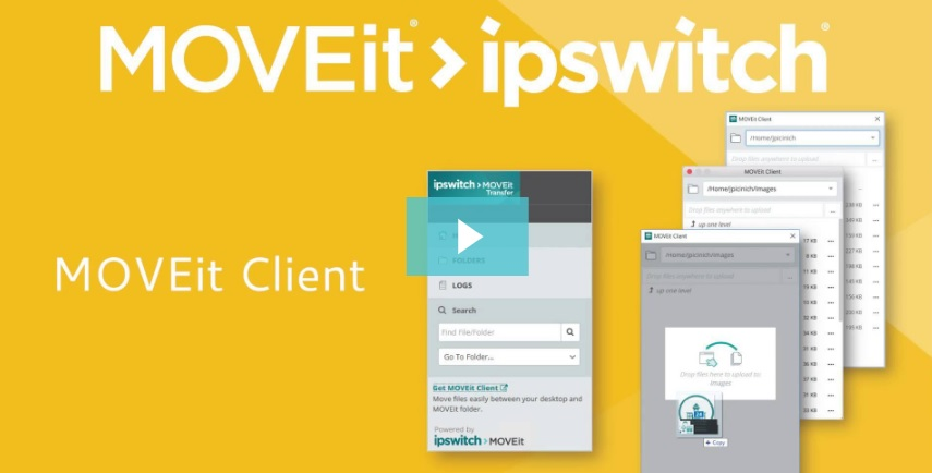 Video-MOVEit-Client-featured