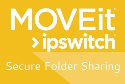 Video-MOVEit-SecureFolderSharing-featured
