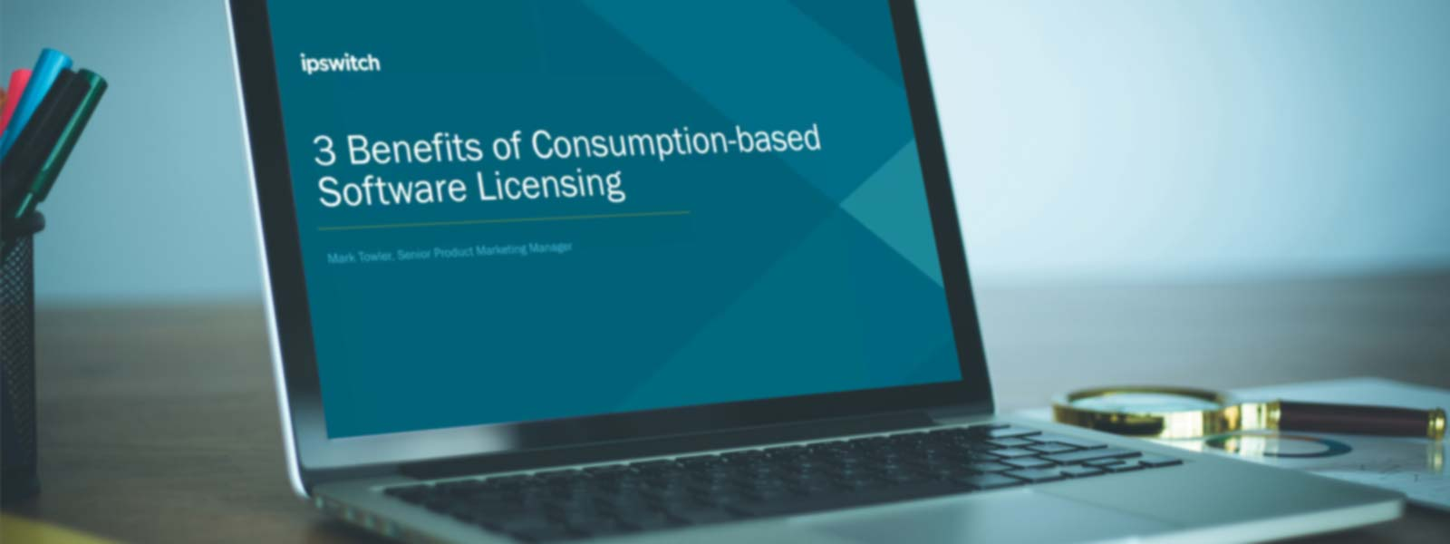 3-Benefits-of-Consumption-based-Software-Licensing