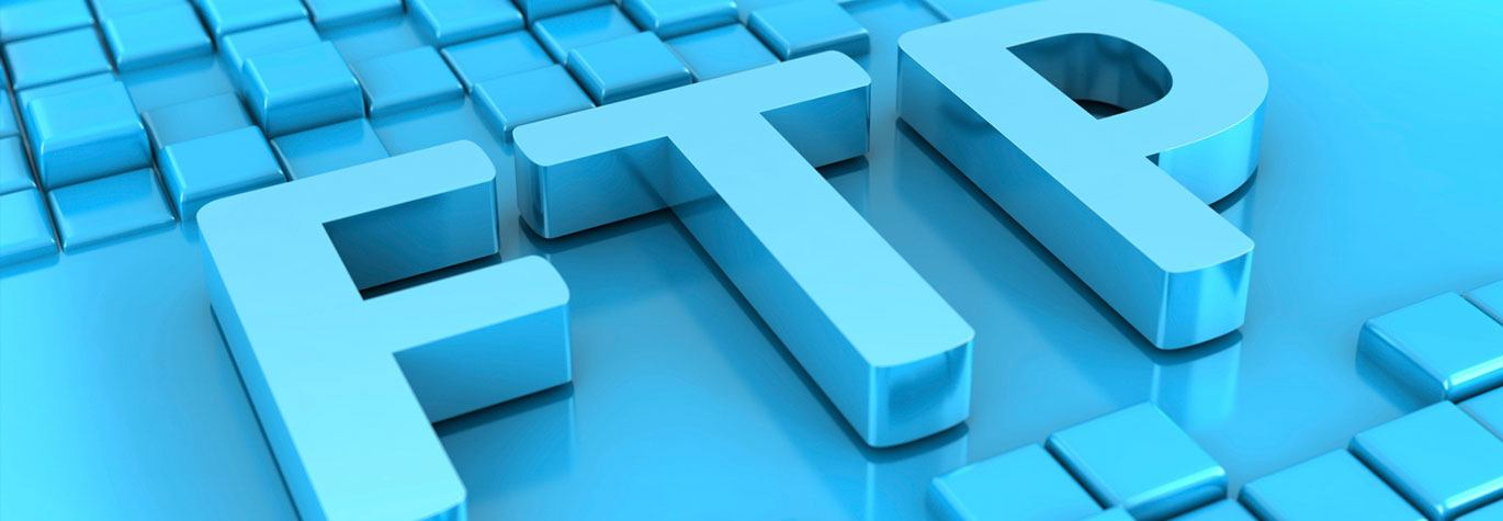 5-ways-to-tell-if-your-FTP-server-is-right-for-you