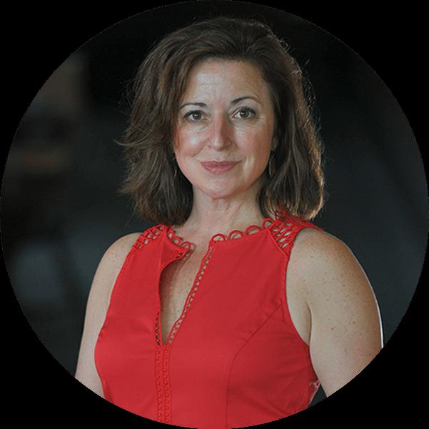 Lynne-Boudreau