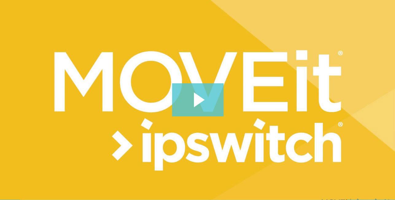 moveit-4-min-introduction